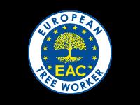 eac-tree-worker