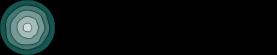 Arbolista