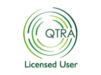 qtra-license-user